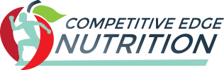Competitive Edge Nutrition